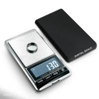 Весы бытовые 300г - 0,01 г